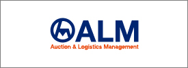 Action & Logistics Management